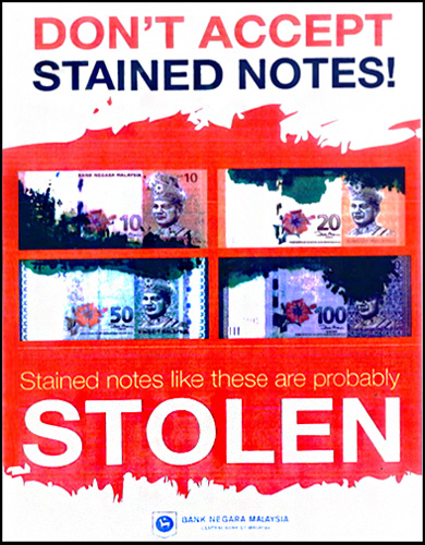 Stained-Notes-2-(1).jpg